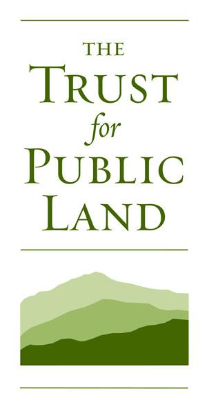 trust for public lands