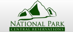 www.nationalparkcentralreservations.com Approved!