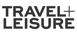 www.travelandleisure.com Approved!